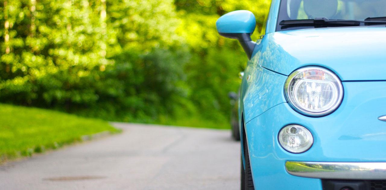 comprare-auto-nuova-green.jpg