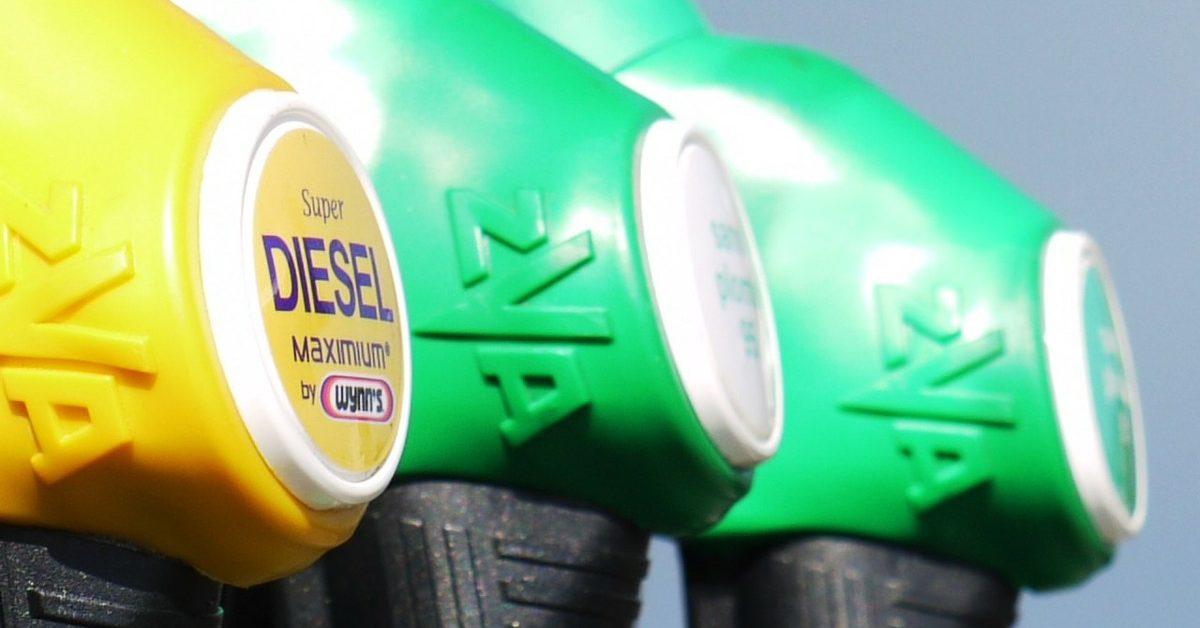 diesel-benzina-4-e1557306045559.jpg