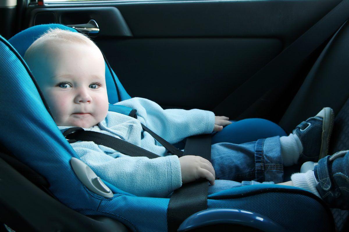 bigstock-months-old-baby-boy-in-a-saf-18983504-e1557909009597.jpg