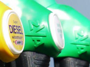 Ho messo il diesel al posto della benzina. E adesso?