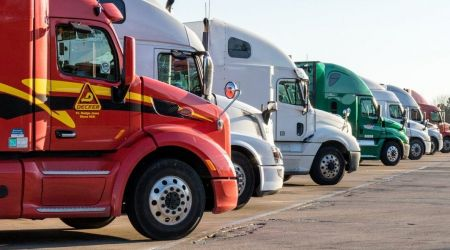 truck-e1557304521457.jpg
